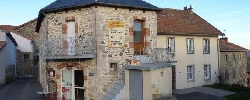 Bed and breakfast Auberge L'astrassadou
