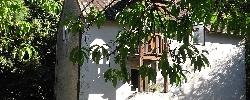 Chambre d'hotes Domaine Pastel
