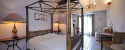 Bed and breakfast La Calignado