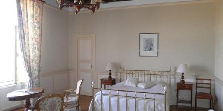 Chambre d'hotes Malouinière de Launay Blot > Malouinière de Launay Blot, Chambres d`Hôtes Baguer Morvan (35)