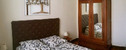 Bed and breakfast Les Trois Fontaines - Poitiers