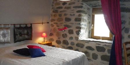 Suchasson Suchasson, Chambres d`Hôtes Sagnes Et Goudoulet (07)