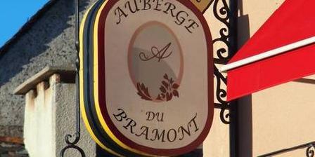 Auberge du Bramont Auberge du Bramont, Chambres d`Hôtes Saint Etienne Du Valdonnez (48)