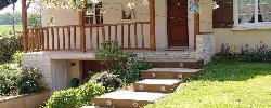Bed and breakfast Sites du Débarquement
