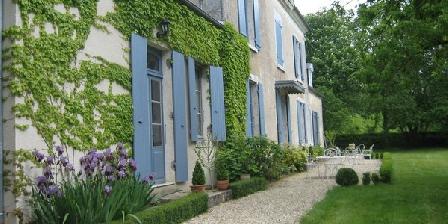 Chateauvert Chateauvert, Chambres d`Hôtes Allouis (18)