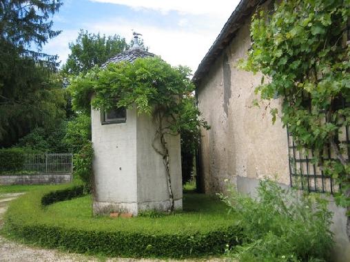 Chambre d'hote Cher - Chateauvert, Chambres d`Hôtes Allouis (18)