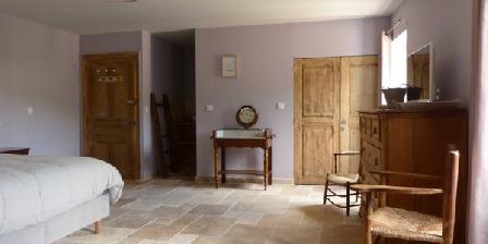La Fontaine de Rocoule La Fontaine de Rocoule, Chambres d`Hôtes Rochefort En Valdaine (26)