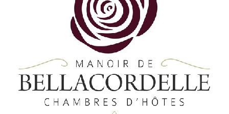 Le Manoir de Bellacordelle Le Manoir de Bellacordelle, Chambres d`Hôtes Rivière, Nord-pas De Calais (62)