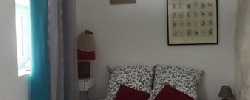 Bed and breakfast Saumur Loire Chambres et Gite