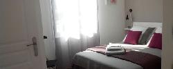Chambre d'hotes L'Olivane