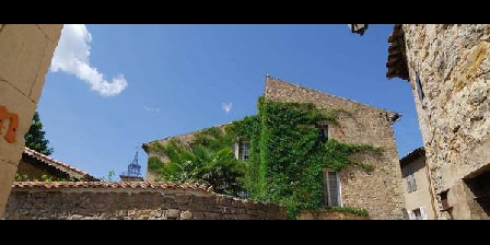 L'Olivane L'Olivane, Chambres d`Hôtes Le Val (83)