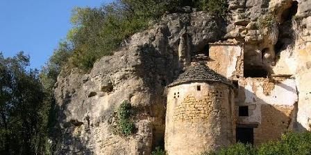 Chambre d'hotes La Ramissal > La Ramissal, Chambres d`Hôtes Grolejac (24)