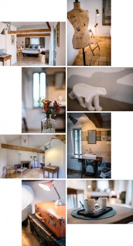 Chambre d'hote Calvados - Le Pré Doré, Chambres d`Hôtes Bonneville La Louvet (14)