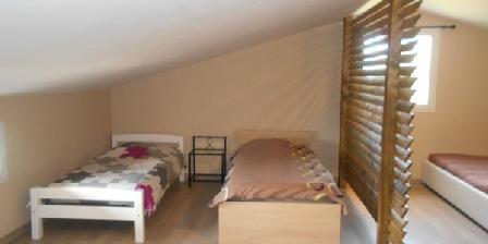 Casa Bonino Casa Bonino, Chambres d`Hôtes Prunelli Di Fiumorbo (20)