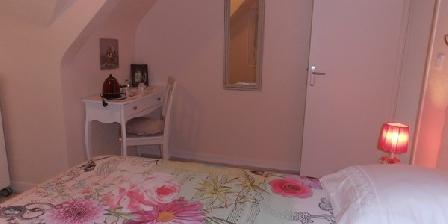 Chambres D'hôtes Chez Coco Chambres D'hôtes Chez Coco, Chambres d`Hôtes Tregunc (29)