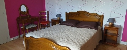 Bed and breakfast Domaine des Gardette