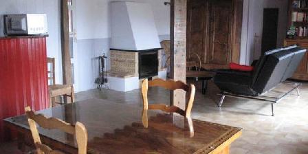 Domaine des Gardette Domaine des Gardette, Chambres d`Hôtes Vaux En Beaujolais (69)