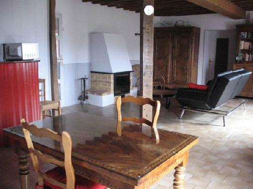 Chambre d'hote Rhône - Domaine des Gardette, Chambres d`Hôtes Vaux En Beaujolais (69)