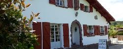 Chambre d'hotes Maison Sorro Chokoa