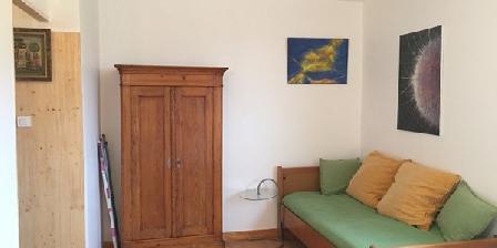 Chambre d'hotes Gite De La Foret > Gite De La Foret, Chambres d`Hôtes Illfurth (68)
