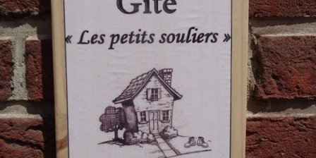 Gite Les Petits Souliers Lestrem Gite Les Petits Souliers Lestrem, Gîtes Lestrem (62)