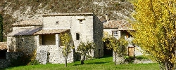 Bed and breakfast Le Hameau des Liesses
