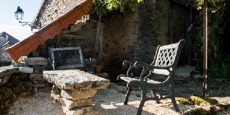 Sarl T'nature Sarl T'nature, Chambres d`Hôtes Chateau-chalon (39)