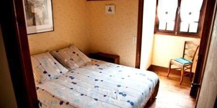 Chambres D'hôtes Prés De Hautefort Chambres D'hôtes Prés De Hautefort, Chambres d`Hôtes Badefols D'ans (24)