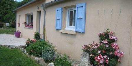 Les Egals Les Egals, Chambres d`Hôtes Saint-jean-du-bruel (12)