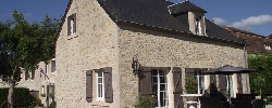 Bed and breakfast La Forge des Marais