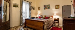 Chambre d'hotes Apartment Barral