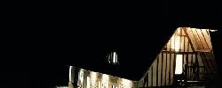 Gite LE HÊTREY Maison d'Hôtes En Normandie (27)