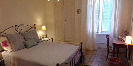 La Langeadoise La Langeadoise, Chambres d`Hôtes Langeac (43)