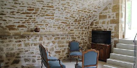 Au Porche Vauban Au Porche Vauban, Chambres d`Hôtes Fontenay Près Vézelay (89)