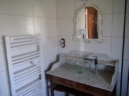 Chambre d'hote Jura - Chezlesgoyp chambres d'hotes, Chambres d`Hôtes Cosges (39)