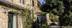 Cottage L'Escapade Maison d'hôtes