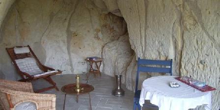 Location de vacances Quintessence > Quintessence, Chambres d`Hôtes Trôo (41)