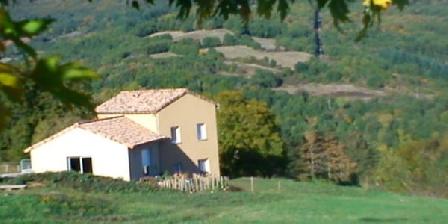 La Villa des Raspes * La Chambre d'hôtes * Entre Gorges du Tarn et Raspes, Chambres d`Hôtes Viala Du Tarn (12)