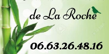 Chambres D'Hôtes De La Roche Chambres D'Hôtes De La Roche, Chambres d`Hôtes Frossay (44)