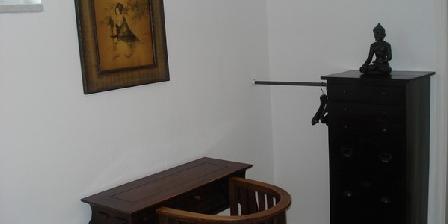 Le Gite des Marronniers Le Gite des Marronniers, Chambres d`Hôtes Bechy (57)