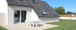 Bed and breakfast Brise Des Abers - Landeda - Finistere