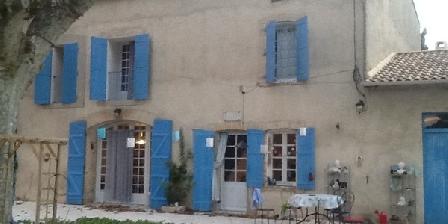 Campagne De L'humanité Campagne De L'humanité, Chambres d`Hôtes Avignon (84)