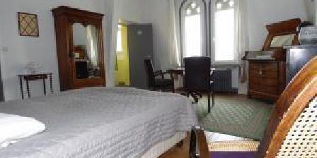 Chambre Louis 9 de Poissy Chambre Louis 9 de Poissy, Chambres d`Hôtes Poissy (78)