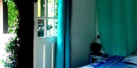 Atelier Caraïbes Atelier Caraïbes, Chambres d`Hôtes Messanges (40)