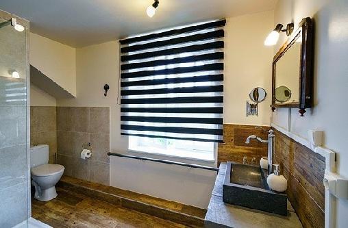 Chambre d'hote Nièvre - La Petite Bourgogne, Chambres d`Hôtes Poil (58)