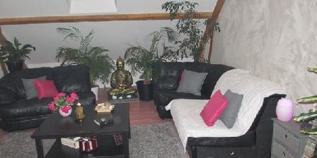 Chambre D Hote Zen Chambre D Hote Zen, Chambres d`Hôtes La Chavanne (73)