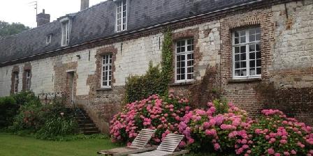 Le Castel de Warlus Le Castel de Warlus, Chambres d`Hôtes Warlus (62)