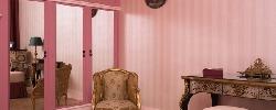 Chambre d'hotes Villa Dufresne