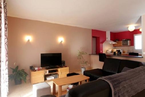 Chez Patrice, Chambres d`Hôtes Villemoustaussou (11)
