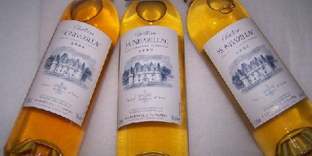 Ferienunterkunft Le Sang de La Vigne > Le Sang de La Vigne, Chambres d`Hôtes Monbazillac (24)